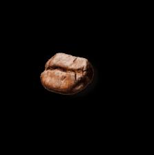 coffee-beans-P4MXYZD4@2x-1.png