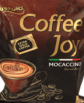موکاچینو کافه جوی